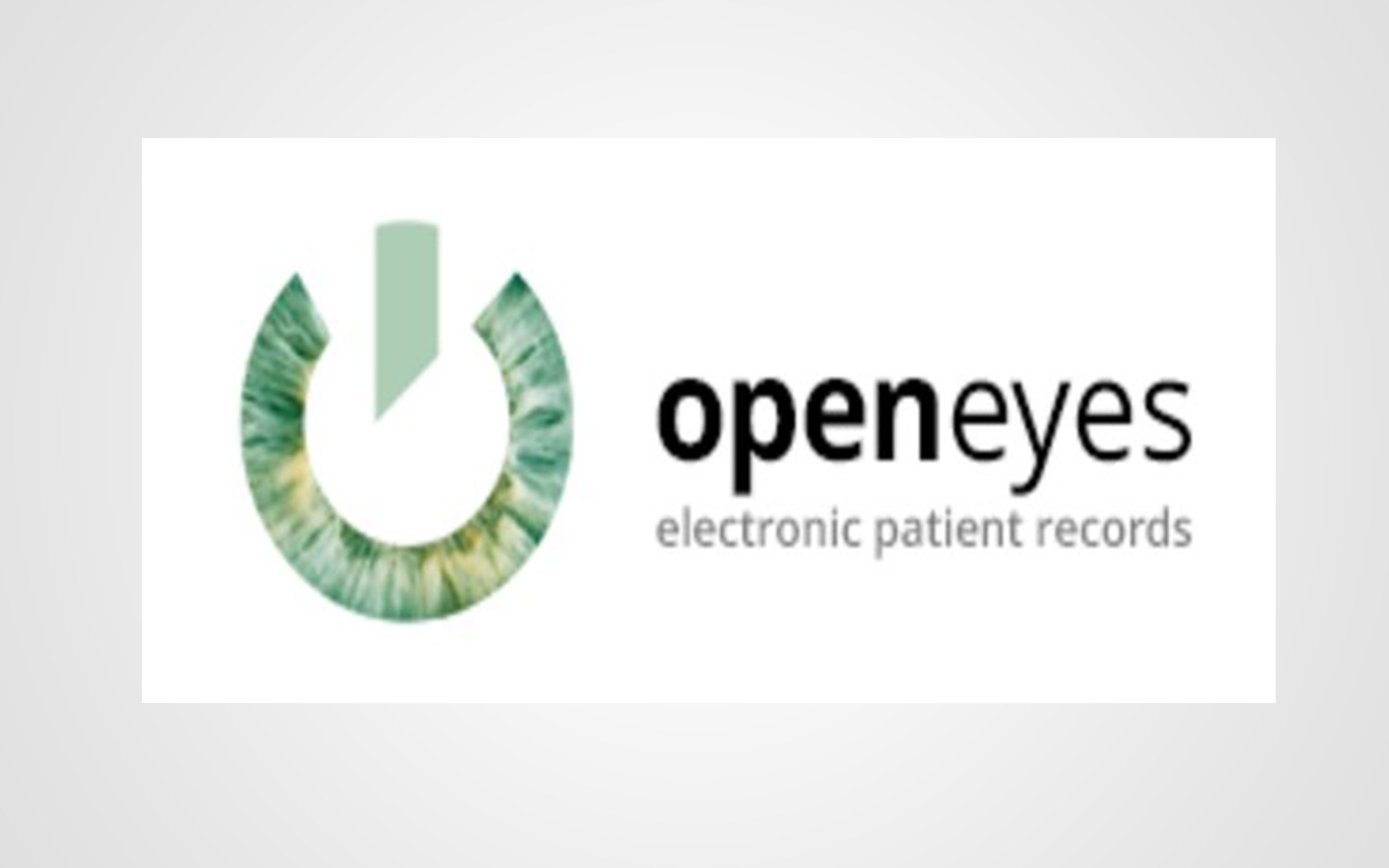 openeyes.uk custom development for Ophthalmologists in Trinidad and Tobago