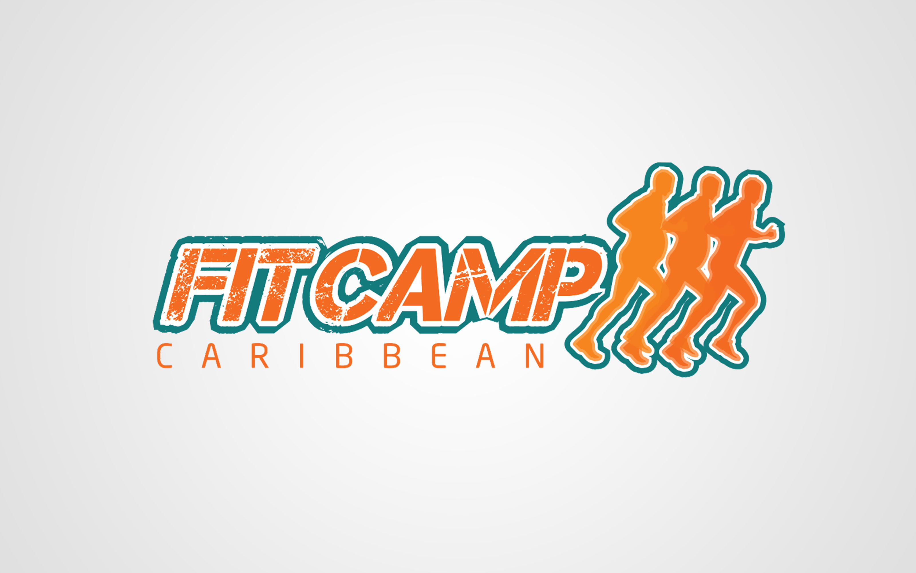 Fit Camp_Caribbean_logo