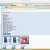 Develop date sort function for scan module in OpenEyes the EPR system for Ophthalmologist Doctors